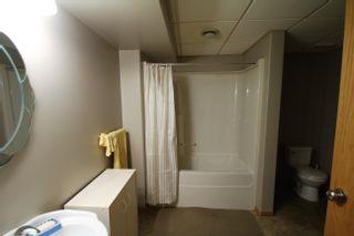 Photo 18: 5710 47 Avenue: St. Paul Town House for sale : MLS®# E4263037