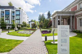 """Photo 23: 503 1515 ATLAS Lane in Vancouver: South Granville Condo for sale in """"Shannon Wall Centre Kerrisdale -Cartier House"""" (Vancouver West)  : MLS®# R2580784"""