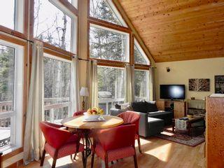 Photo 10: 12 Granite Cove in Belair: Pebble Springs Residential for sale (R27)  : MLS®# 202111949