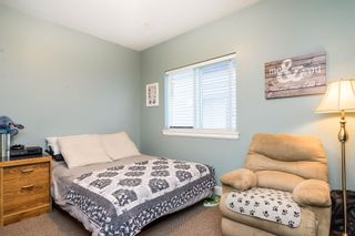 Photo 34: 32642 TUNBRIDGE AVENUE in Mission: Mission BC House for sale : MLS®# R2601170