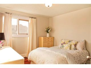 Photo 23: 246 CHRISTIE PARK Mews SW in Calgary: Christie Park House for sale : MLS®# C4089046