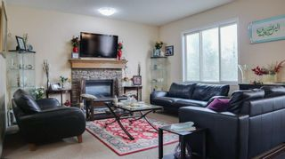 Photo 12: 402 Morningside Way SW: Airdrie Detached for sale : MLS®# A1133114