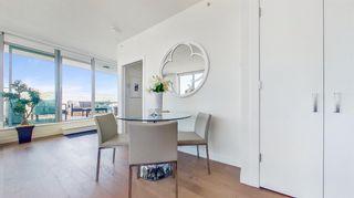 "Photo 11: 1201 9080 UNIVERSITY Crescent in Burnaby: Simon Fraser Univer. Condo for sale in ""ALTITUDE"" (Burnaby North)  : MLS®# R2607359"