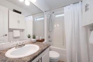 Photo 14: 301 400 Dupplin Rd in : SW Rudd Park Condo for sale (Saanich West)  : MLS®# 869054