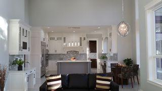 Photo 9: 3480 VINMORE AVENUE in Richmond: Seafair House for sale : MLS®# R2130040