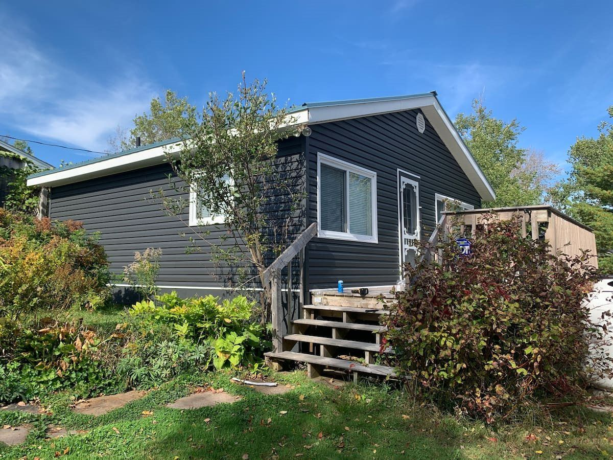 Main Photo: 1676 Highway 376 in Lyons Brook: 108-Rural Pictou County Residential for sale (Northern Region)  : MLS®# 202101643