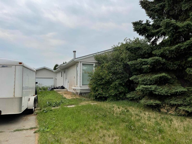 FEATURED LISTING: 9409 98 Avenue Morinville