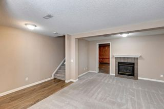 Photo 31: 28 Promenade Way SE in Calgary: McKenzie Towne Row/Townhouse for sale : MLS®# A1104454