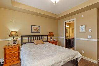 Photo 28: 301 2860 TRETHEWEY Street in Abbotsford: Abbotsford West Condo for sale : MLS®# R2540777