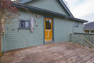 Photo 34: 3187 Fifth St in : Vi Mayfair House for sale (Victoria)  : MLS®# 871250