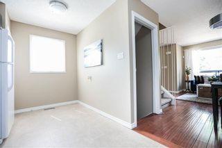 Photo 16: 18 955 Summerside Avenue in Winnipeg: Fort Richmond Condominium for sale (1K)  : MLS®# 202116601