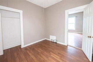 Photo 11: 485 Pritchard Avenue in Winnipeg: North End Residential for sale (4A)  : MLS®# 202113106