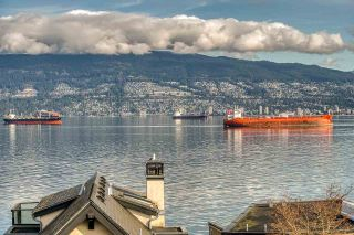 Photo 39: 3642 CAMERON Avenue in Vancouver: Kitsilano House for sale (Vancouver West)  : MLS®# R2550251