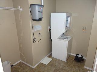 Photo 28: 104W 1300 Stockton Street in Regina: Lakeridge RG Residential for sale : MLS®# SK784396