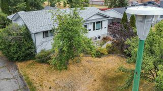 Photo 16: 4570 HUNTER Avenue in Prince George: Heritage House for sale (PG City West (Zone 71))  : MLS®# R2604409