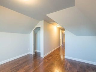 Photo 13: 121 Harvey St in : Na University District House for sale (Nanaimo)  : MLS®# 866170