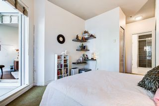 """Photo 15: 201 1928 NELSON Street in Vancouver: West End VW Condo for sale in """"West Park House"""" (Vancouver West)  : MLS®# R2501700"""