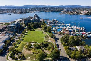 Photo 53: 715 21 Dallas Rd in : Vi James Bay Condo for sale (Victoria)  : MLS®# 875494