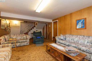 Photo 17: 919 Parklands Dr in VICTORIA: Es Gorge Vale House for sale (Esquimalt)  : MLS®# 802008