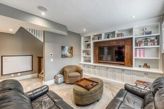 Photo 40: 6503 Bow Crescent NW in Calgary: Bowness Detached for sale : MLS®# A1075775