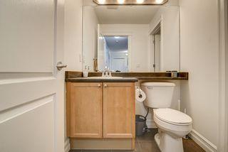 Photo 23: 153 WOODBEND Way: Fort Saskatchewan House for sale : MLS®# E4227611