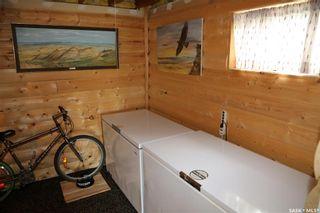Photo 32: Perrault Acreage in Tisdale: Residential for sale : MLS®# SK855472