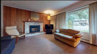 Photo 4: 41727 GOVERNMENT Road in Squamish: Brackendale House for sale : MLS®# R2548141