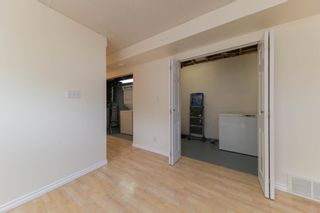 Photo 24: 2411 149 Avenue in Edmonton: Zone 35 House Half Duplex for sale : MLS®# E4247730