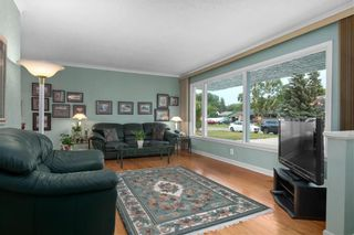 Photo 3: 109 McLaughlin Avenue in Winnipeg: Silver Heights Residential for sale (5F)  : MLS®# 202117026