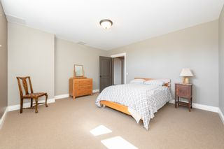 Photo 24: 6614 BLOSSOM TRAIL Drive in Greely: House for sale : MLS®# 1238476