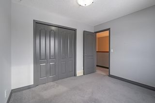 Photo 33: 84 EVEROAK Circle SW in Calgary: Evergreen Detached for sale : MLS®# A1018206