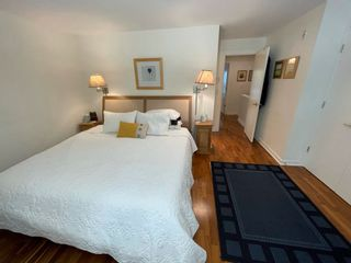 """Photo 12: 3685 W 12TH Avenue in Vancouver: Kitsilano Townhouse for sale in """"TWENTY ON THE PARK"""" (Vancouver West)  : MLS®# R2622614"""