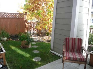 Photo 11: 107 4233 Bayview Street in The Village: Home for sale