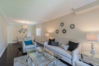 Photo 14: 5832 Greensboro Drive in Mississauga: Central Erin Mills House (2-Storey) for sale : MLS®# W3210144