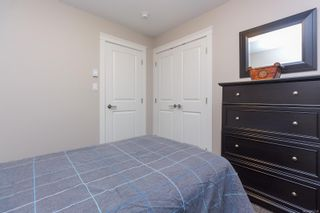 Photo 23: 9370 Canora Rd in : NS Bazan Bay House for sale (North Saanich)  : MLS®# 862724