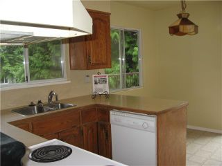 Photo 5: 3476 RALEIGH Street in Port Coquitlam: Woodland Acres PQ House for sale : MLS®# V845336
