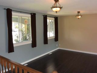 Photo 12: 5653 NORLAND DRIVE in : Barnhartvale House for sale (Kamloops)  : MLS®# 128900