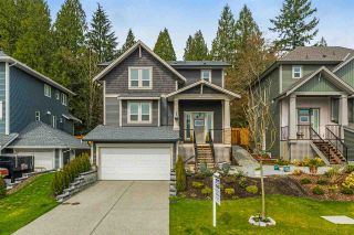 """Photo 1: 24291 112B Avenue in Maple Ridge: Cottonwood MR House for sale in """"MONTGOMERY ACRES"""" : MLS®# R2255939"""