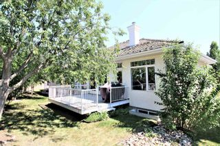 Photo 3:  in Edmonton: Zone 14 House Half Duplex for sale : MLS®# E4252364
