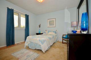 Photo 12: 12915 82 Street in Edmonton: Zone 02 House Half Duplex for sale : MLS®# E4260618