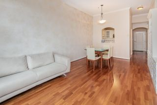 """Photo 7: 424 5735 HAMPTON Place in Vancouver: University VW Condo for sale in """"THE BRISTOL"""" (Vancouver West)  : MLS®# R2089094"""