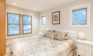 Photo 13: 840 DUNLEVY Avenue in Vancouver: Mount Pleasant VE House for sale (Vancouver East)  : MLS®# R2214746