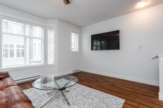 """Photo 13: 44 14433 60 Avenue in Surrey: Sullivan Station Townhouse for sale in """"Brixton"""" : MLS®# R2610172"""