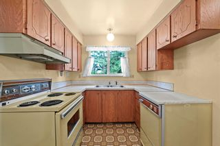 Photo 7: 9226 119A Street in Delta: Annieville House for sale (N. Delta)  : MLS®# R2606485