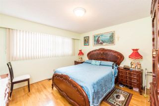 Photo 6: 4090 PERRY STREET in Vancouver: Victoria VE House for sale (Vancouver East)  : MLS®# R2319029