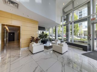 """Photo 19: 902 1495 RICHARDS Street in Vancouver: Yaletown Condo for sale in """"AZURA II"""" (Vancouver West)  : MLS®# R2570710"""