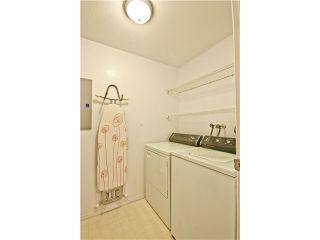 Photo 6: 209 2962 TRETHEWEY Street in Abbotsford: Abbotsford West Condo for sale : MLS®# F1434151