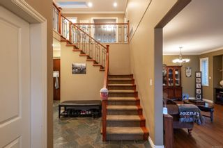 Photo 2: 2760 Bradford Dr in : CR Willow Point House for sale (Campbell River)  : MLS®# 862731