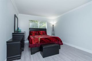 Photo 14: 103 33708 KING Road: Condo for sale in Abbotsford: MLS®# R2571872