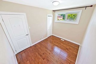 Photo 8: Main Fl 261 S Taylor Mills Drive in Richmond Hill: Crosby House (Bungalow) for lease : MLS®# N5294317